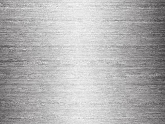 不锈钢表面拉丝处理_    一,不锈钢;不锈钢是各行业中